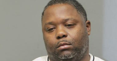 Charges filed against man whose son, 5, accidentally shot himself in Woodlawn