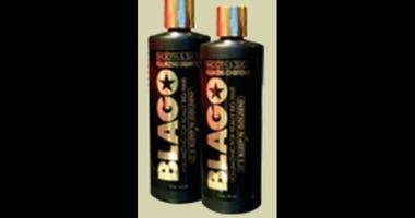 Blago Shampoo & Conditioner