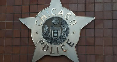 CPD Hires First-Ever Americans With Disabilities Act Compliance Officer