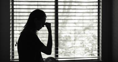 Domestic Violence Generic