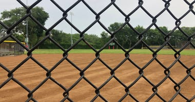 No-Glove National Softball Tournament Canceled Due To Coronavirus