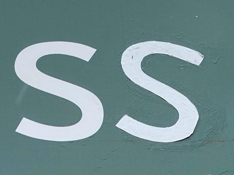 Douglass Park sign