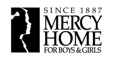 MercyHome