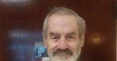 John Murphy Veteran