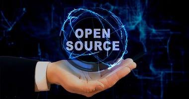 Open Source Apps