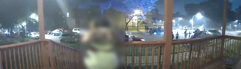 CPD Releases Video Of  Gunmen in July 4th Shooting That Killed 4