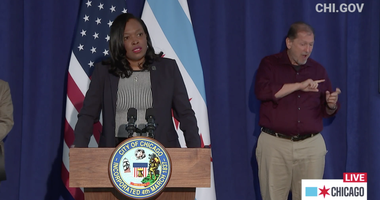 CPS Will Begin School Year With Full Remote Learning