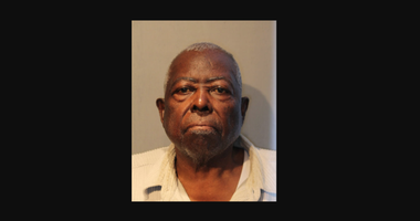 """Man, 79, fatally shoots 72-year-old, tells friend 'I shot the motherf——-, it's over now,"""": prosecutors"""
