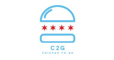Chicago To-Go