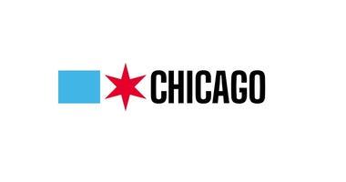 New Chicago Logo