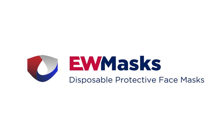 EW Mask