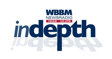 WBBM In Depth Cover Image