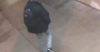 Man Wanted In Loop Stabbing