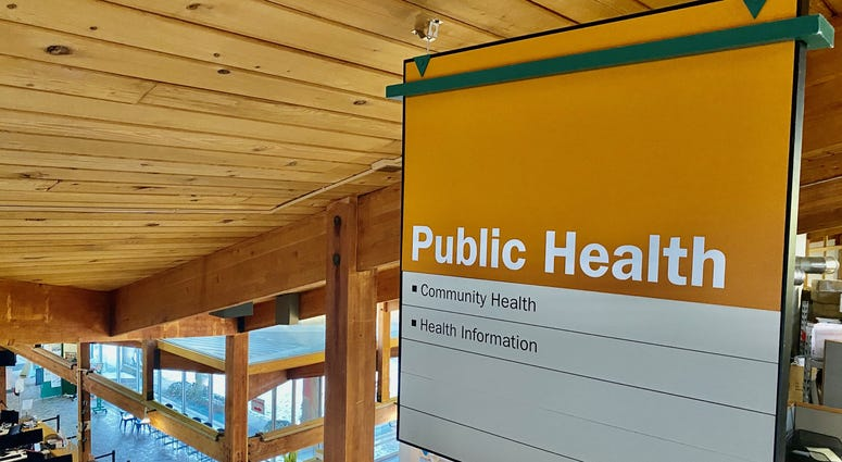 Oak Park Village Health