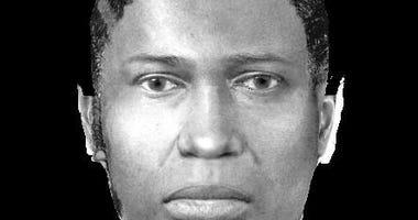 Lane Bryant Suspect Enhanced