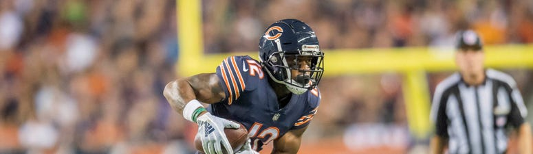 Restructured Contracts On Horizon For Bears