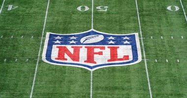 NFL Clubs Approve 14-Team Playoff Starting In 2020