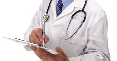 Medical, Health
