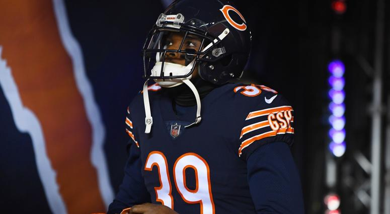 Chicago Bears | WBBM-AM