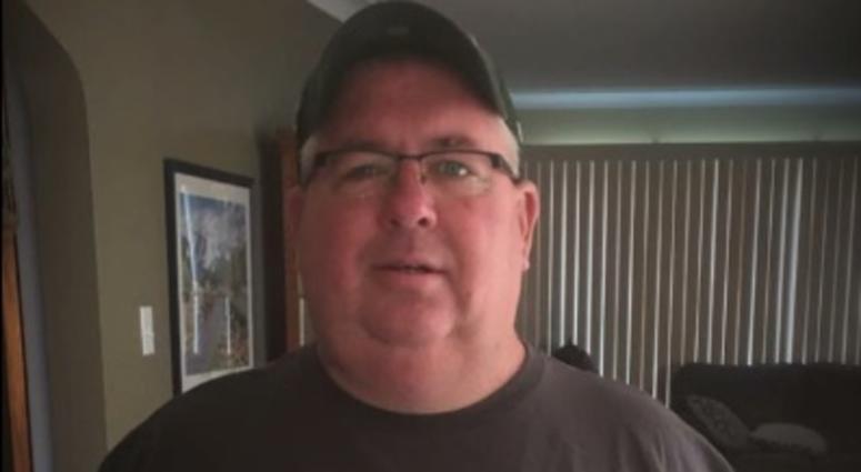Jim McKeever