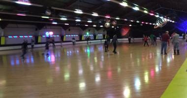 Orbit Skate Center Palatine