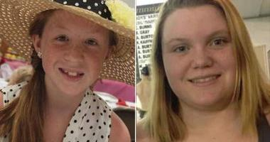 Indiana State Police To Announce 'New Direction' In Investigation Of 2017 Delphi Murders Of Teen Girls