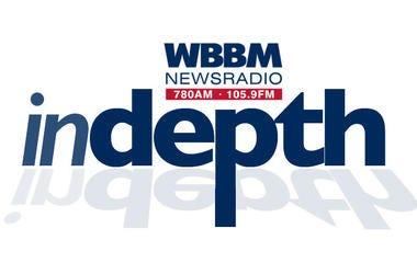 WBBM In Depth Cover Image