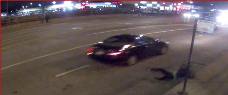 Police Seek Driver In Fatal Chatham Hit-And-Run | WBBM-AM