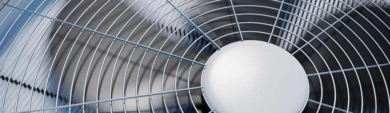 Building's 100 Tenants Still Without A/C