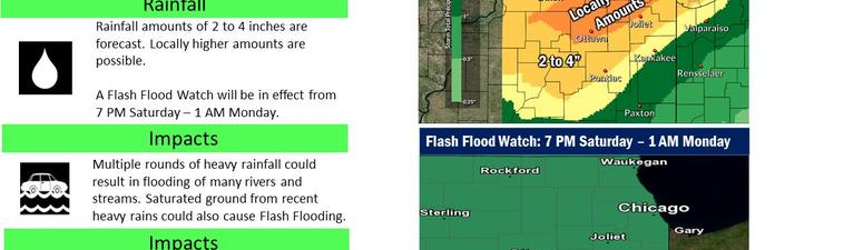 Flash Flood Warning Sept. 21