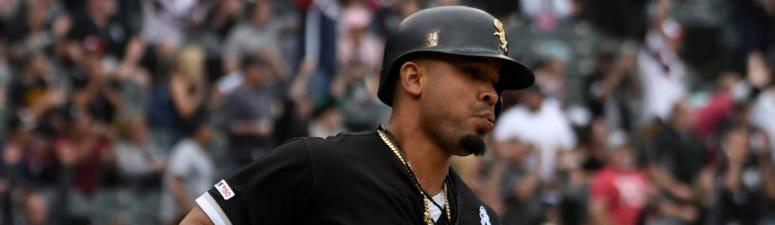 Yankees Beat Sox, Four-Game Series Split