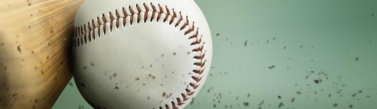 Best High School Baseball Players Showcased At Wrigley
