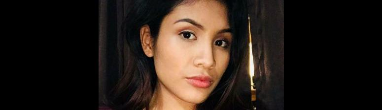 Sheriff's Office Questions Hospital's Actions After Death Of Marlen Ochoa-Lopez
