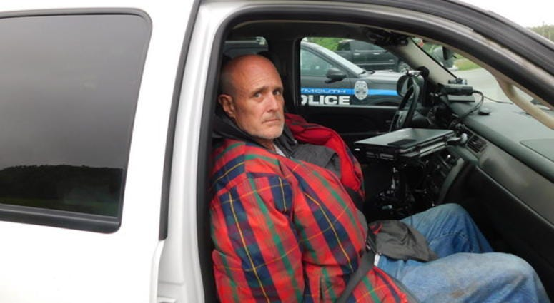 Victor E. Cihonski Junior, 61 of South Bend