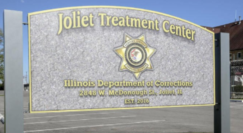 Illinois Department of Corrections To Build $150M, 200-Bed Inpatient