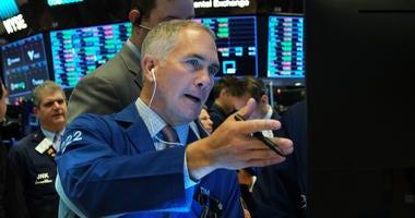 NYSE Jan 2 2020