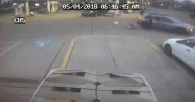 Aggravated Vehicular Hijacking
