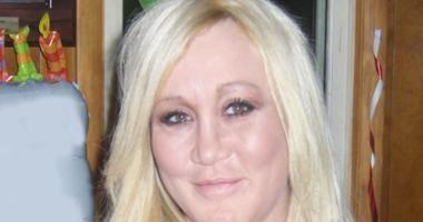 Beth Bentley