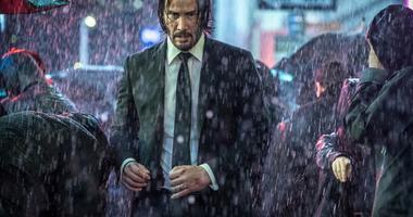 John Wick Sequel Bounces Avengers From No. 1 Box Office Spot