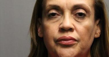 Lissette Ortiz |Chicago police