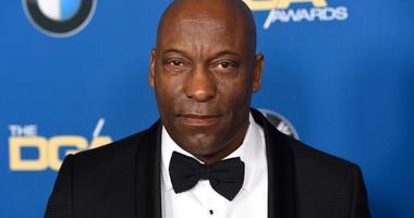 'Boyz In The Hood' Director Hospitalized After Stroke