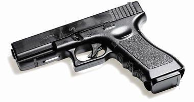 gun violence in Chicago