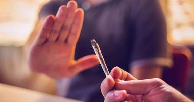 Marijuana Refusal