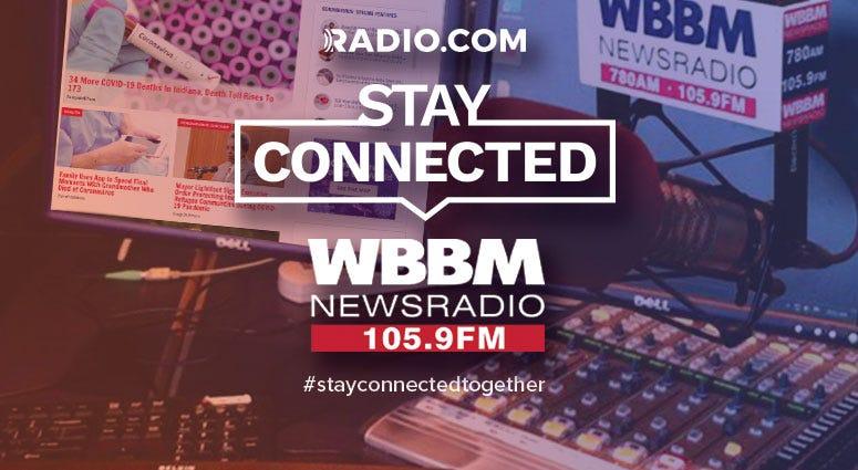 WBBM Newsradio
