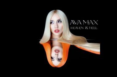 Ava Max