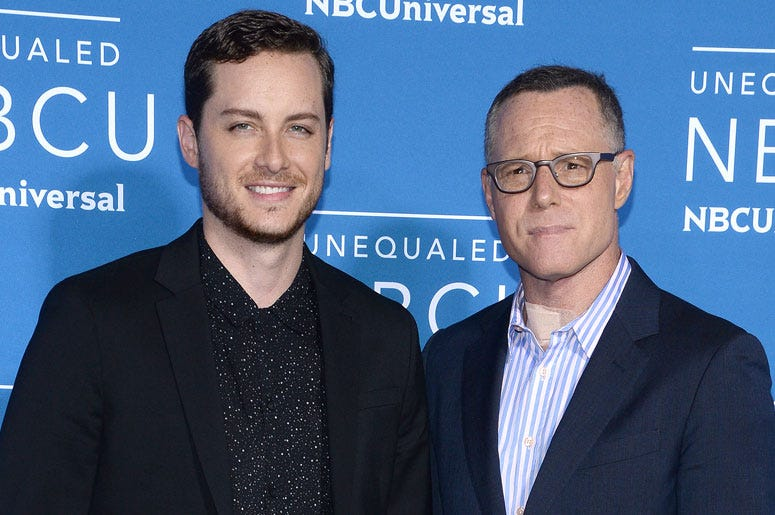 Chicago-PD-Halstead-Voight