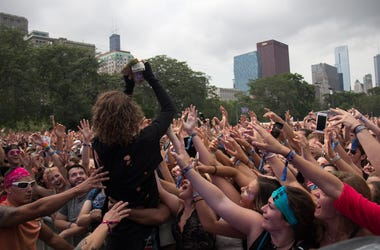 Lollapalooza-Day-One