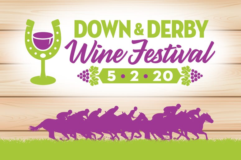 down and derby fest