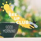 Bee Up Club