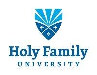 HolyFamilyUniversity